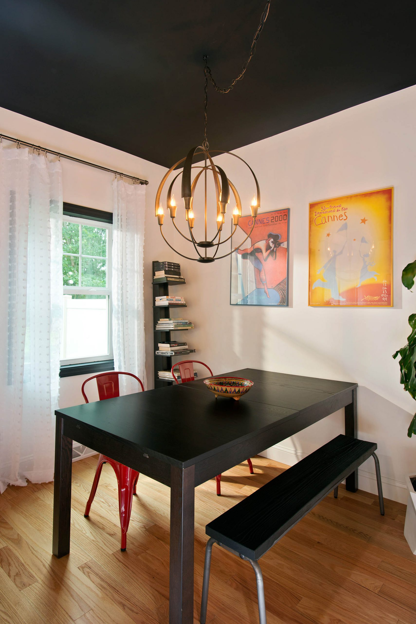 Residential Interior Designer Bathroom Kitchen Remodel Restoration